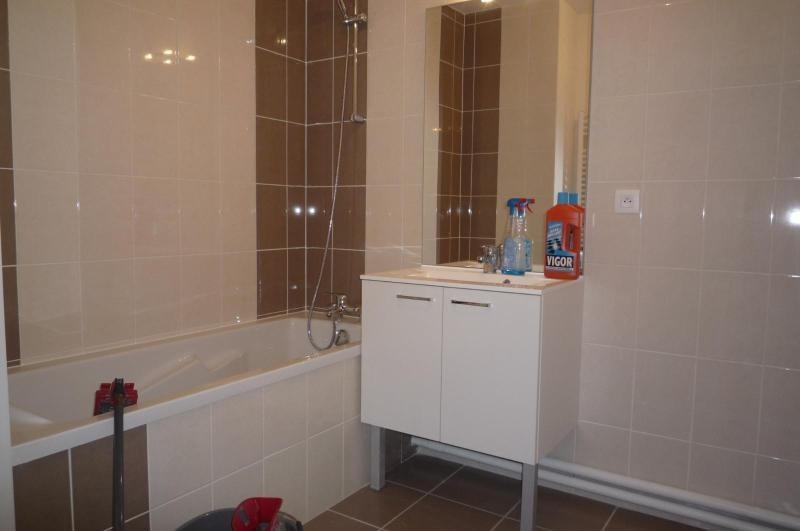 Location appartement Chevigny st sauveur 735€ CC - Photo 5