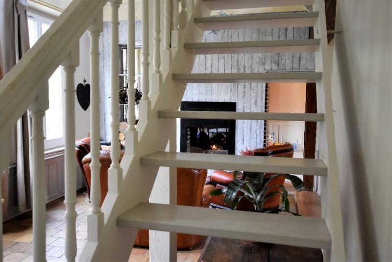 Sale house / villa Montoire sur le loir 296800€ - Picture 12