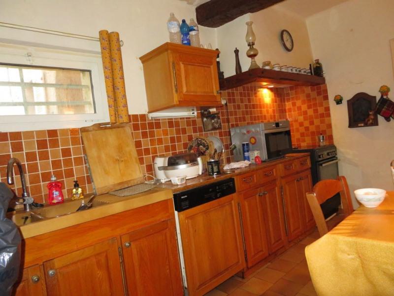 Sale house / villa Le castellet 430000€ - Picture 8
