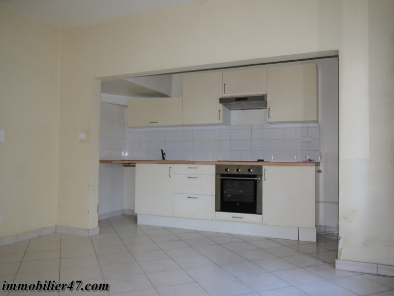 Vente maison / villa Prayssas 87 000€ - Photo 4
