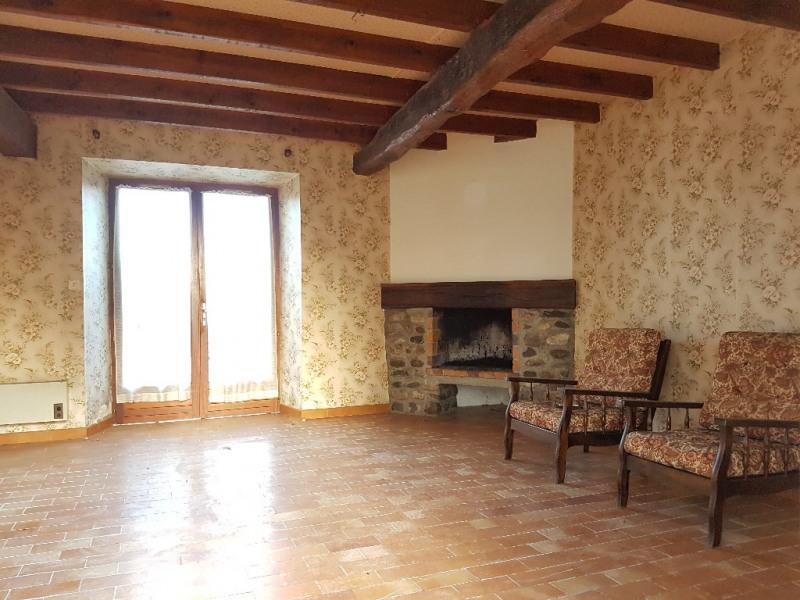Vente maison / villa Maubourguet 187000€ - Photo 7