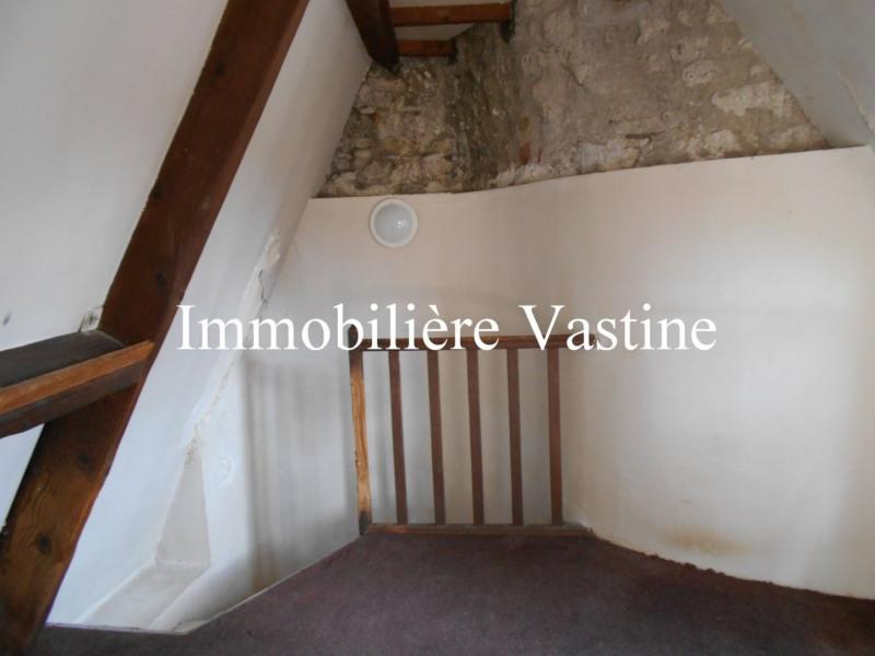 Sale house / villa Senlis 245000€ - Picture 7