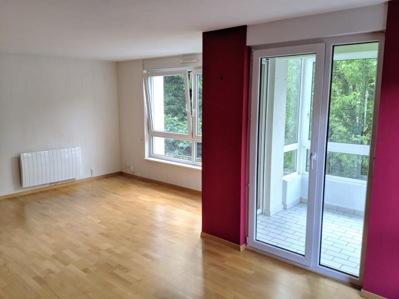 Vente appartement Mulhouse 243 000€ - Photo 3