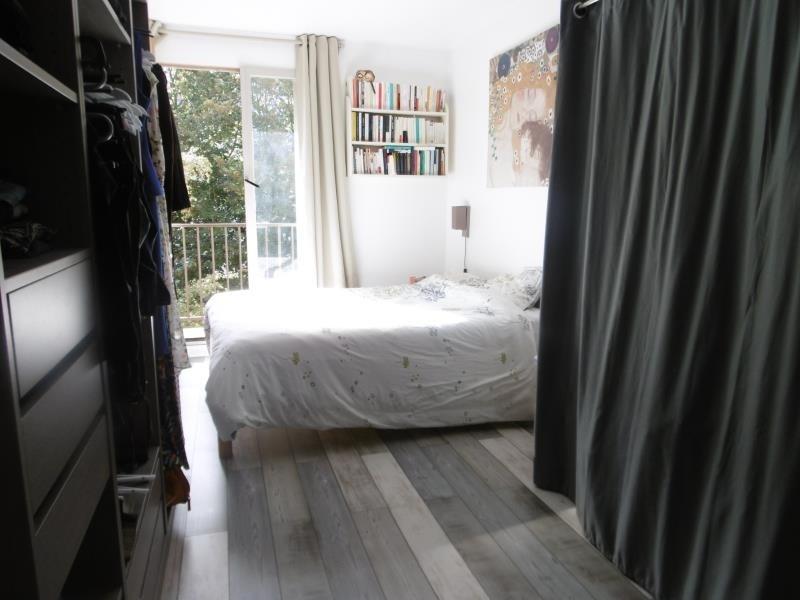 Vendita appartamento L isle adam 240000€ - Fotografia 2