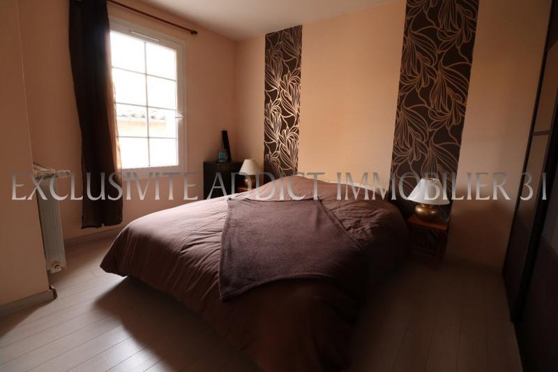 Vente maison / villa Bessieres 175000€ - Photo 5
