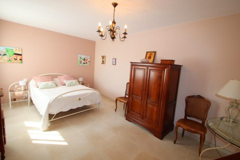 Vente de prestige maison / villa Banyuls sur mer 790000€ - Photo 8