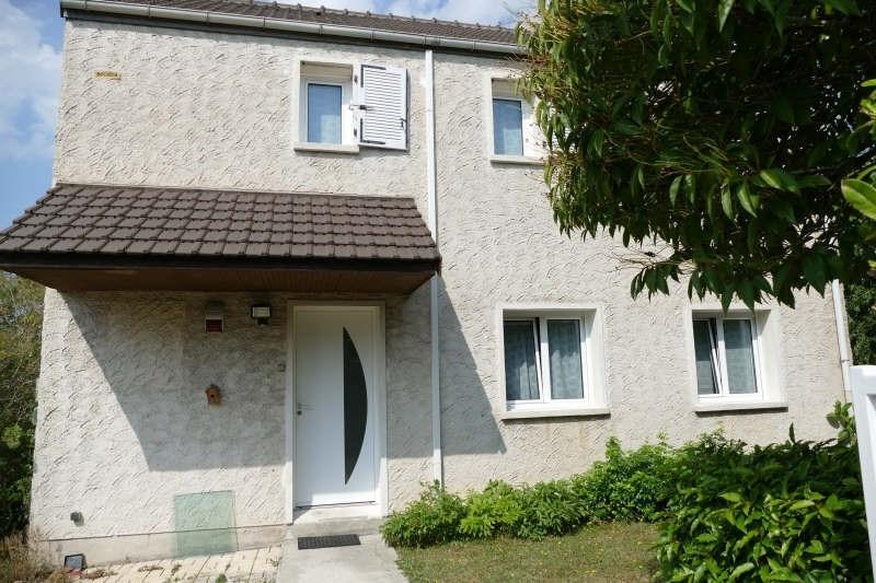 Vente maison / villa Verrieres le buisson 658000€ - Photo 2