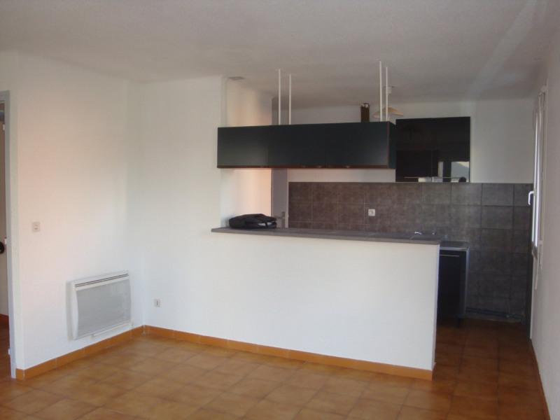 Location appartement Perpignan 642€ CC - Photo 2