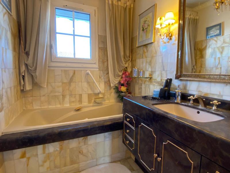 Vente maison / villa Viry chatillon 295000€ - Photo 7
