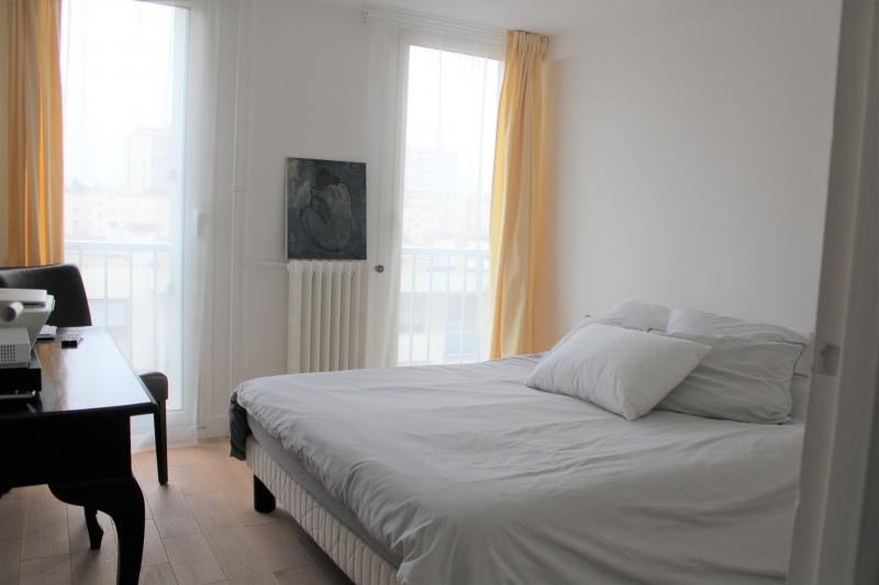 Vente appartement Rueil malmaison 298000€ - Photo 2