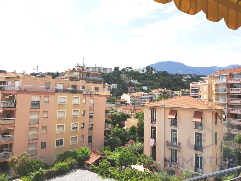 Sale apartment Menton 239 000€ - Picture 9