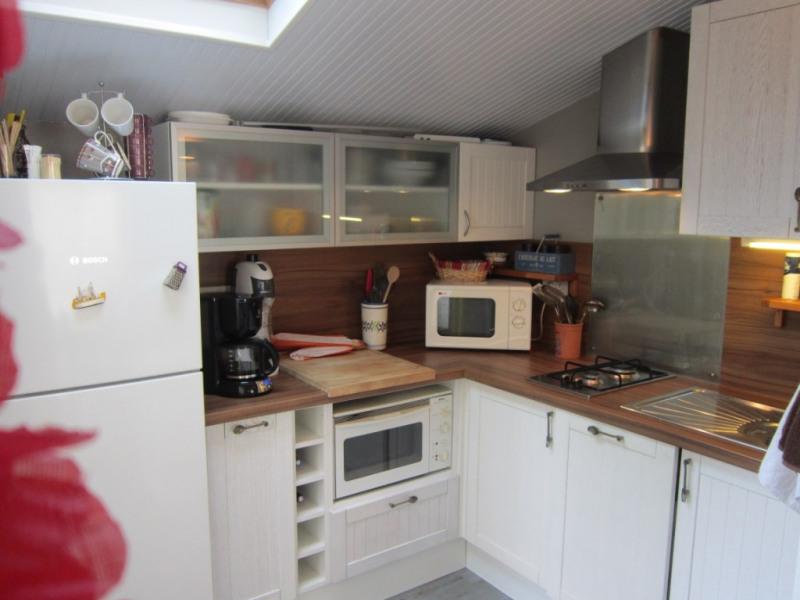 Sale house / villa La palmyre 173840€ - Picture 3