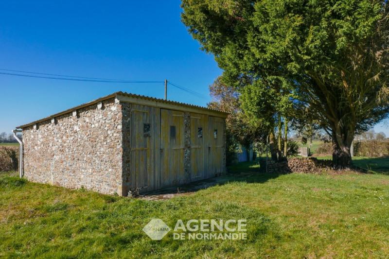 Vente maison / villa Broglie 75000€ - Photo 8