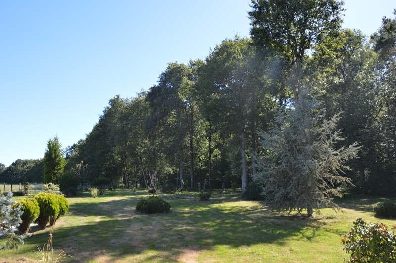 Deluxe sale house / villa Montfort l amaury 1135000€ - Picture 2