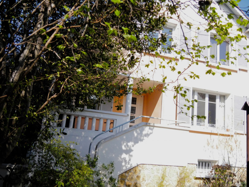 Sale house / villa Colombes 1 800 000€ - Picture 7