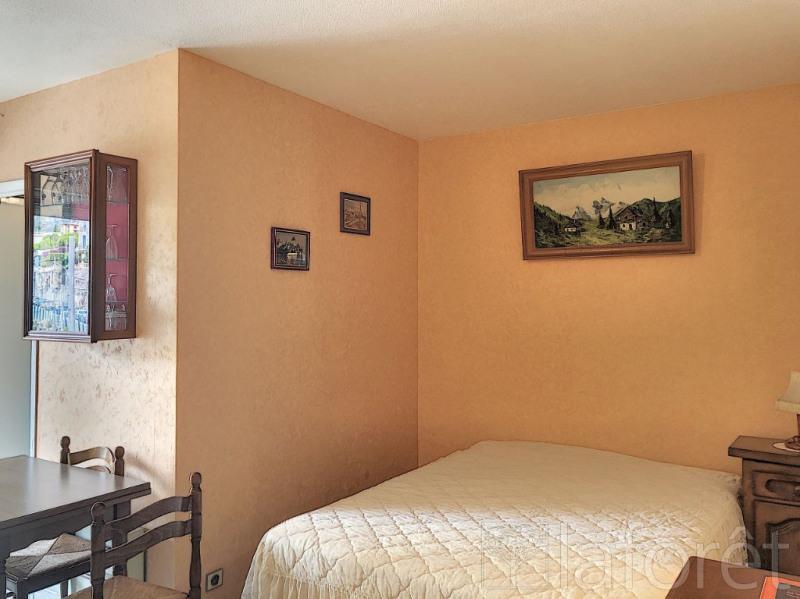 Location appartement Menton 600€ CC - Photo 3