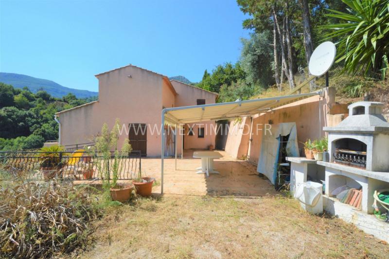 Vente de prestige appartement Menton 630000€ - Photo 11