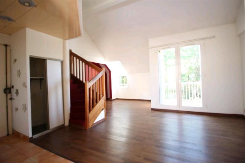 Sale apartment Champigny sur marne 265000€ - Picture 2
