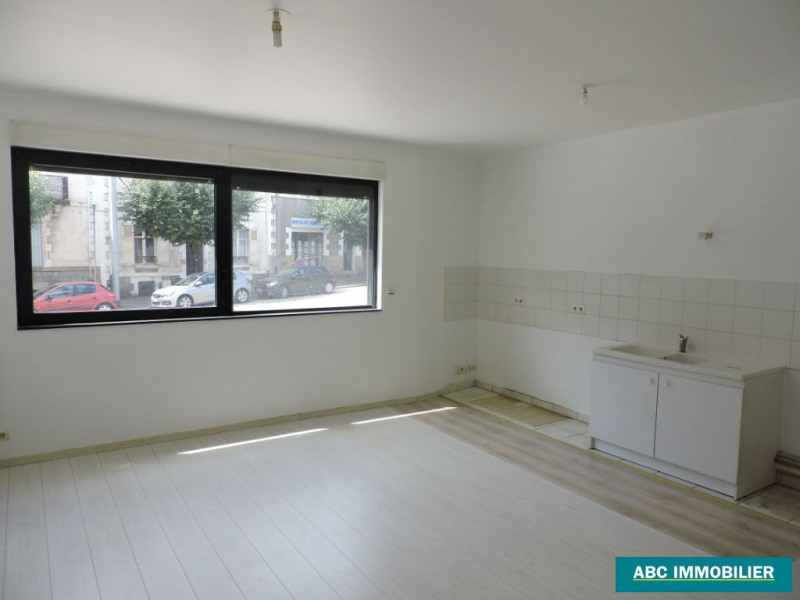 Vente appartement Limoges 76300€ - Photo 5