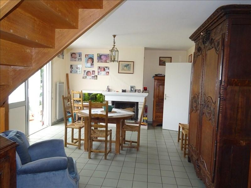 Vente maison / villa Montbazon 233000€ - Photo 4