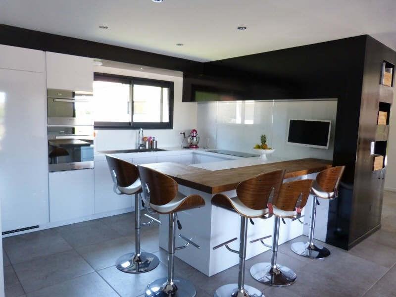 Deluxe sale house / villa Albi 595000€ - Picture 4
