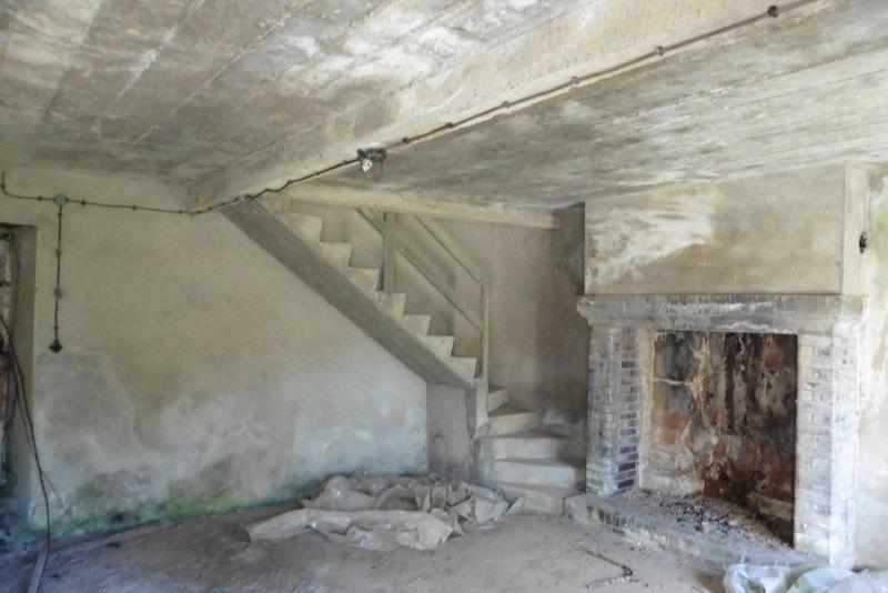 Vente maison / villa Camprond 246000€ - Photo 8