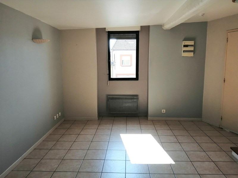Location appartement Pibrac 535€ CC - Photo 2