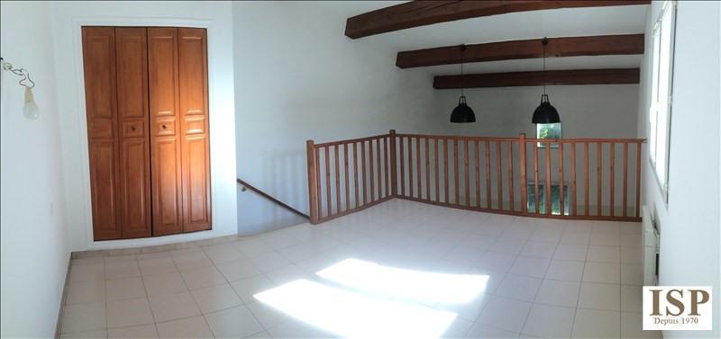 Location appartement Les milles 762€ CC - Photo 6