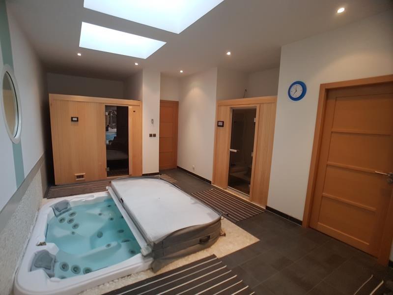 Vente de prestige maison / villa Brie comte robert 1350000€ - Photo 7