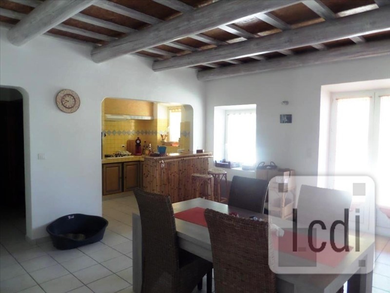 Vente de prestige maison / villa Grignan 690000€ - Photo 3