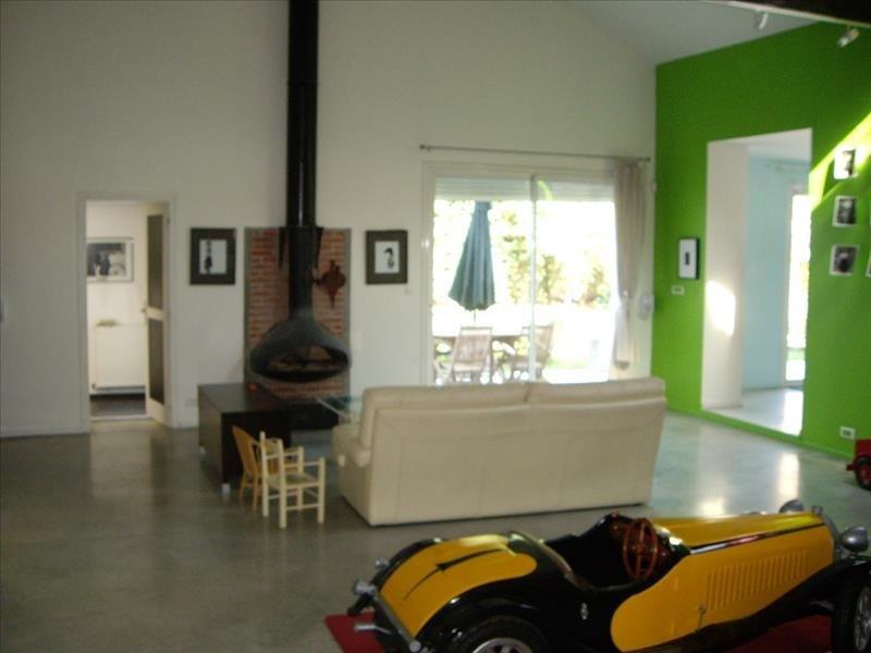 Location loft/atelier/surface Roanne 1135€ CC - Photo 10