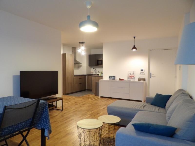 出售 公寓 Noisy le grand 325000€ - 照片 3