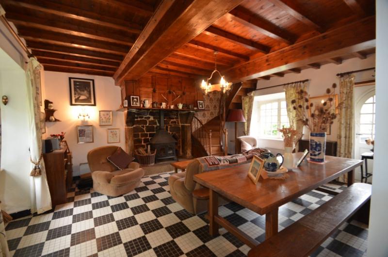 Revenda casa Cametours 71000€ - Fotografia 2