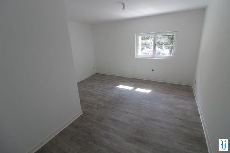 Venta  apartamento Rouen 335000€ - Fotografía 4