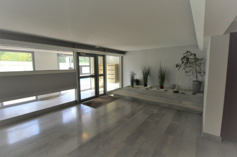 Vente appartement Le grand quevilly 175 500€ - Photo 10