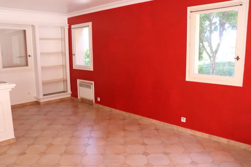 Rental house / villa Cavalaire sur mer 1900€ CC - Picture 6