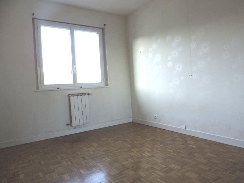 Location maison / villa Brax 760€ CC - Photo 4