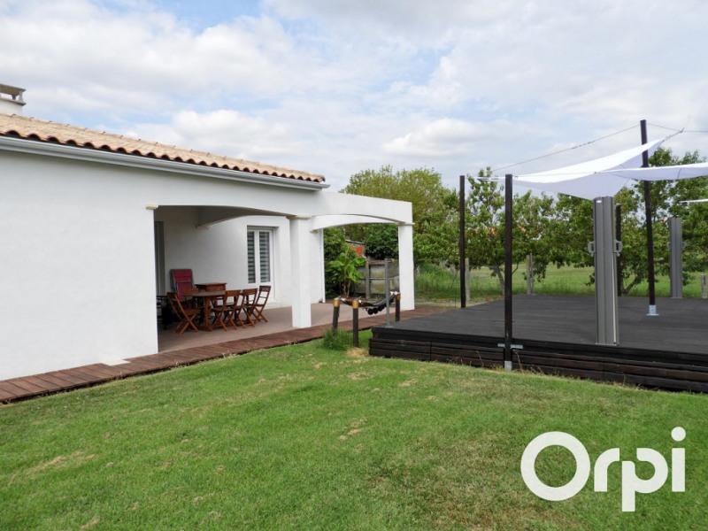 Sale house / villa Saint palais sur mer 397100€ - Picture 16