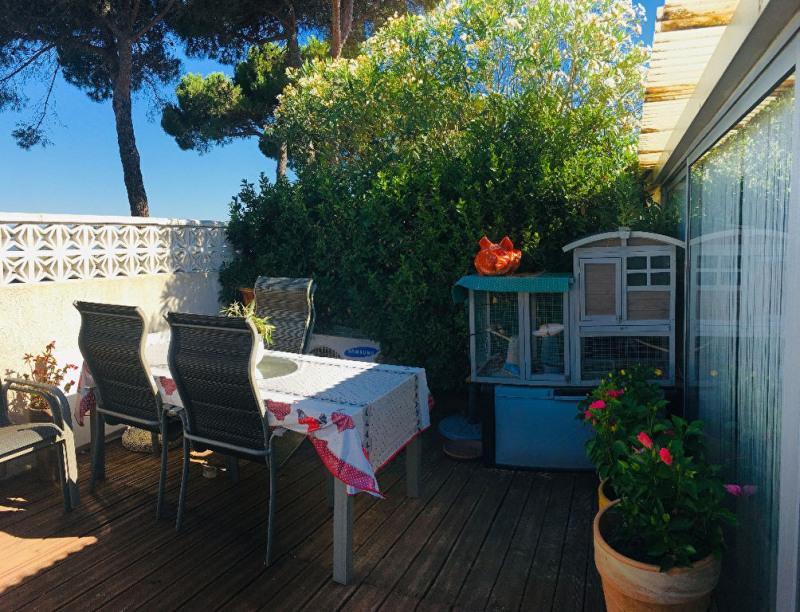 Sale house / villa Palavas les flots 390000€ - Picture 6
