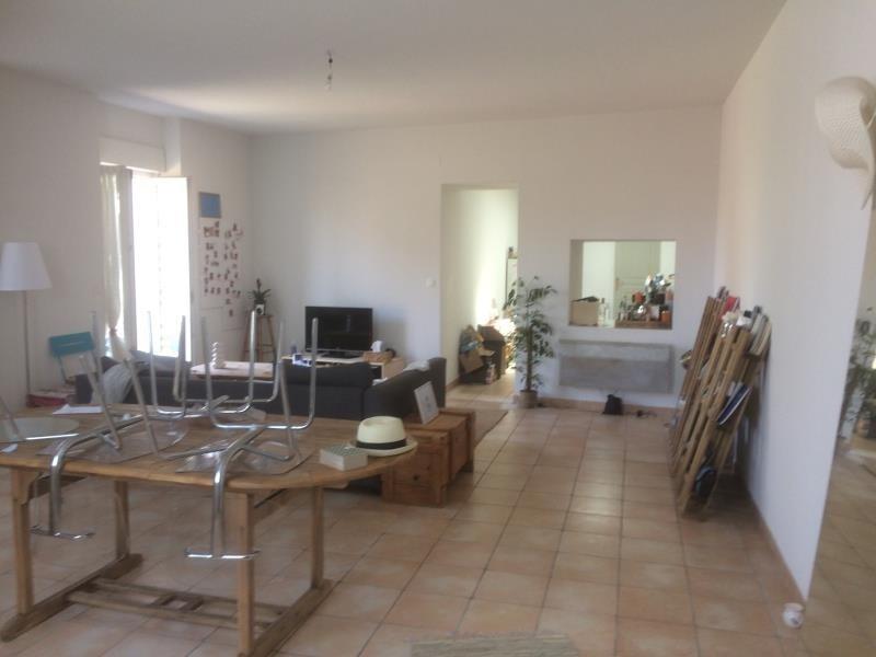 Vente maison / villa Queyrac 125000€ - Photo 1