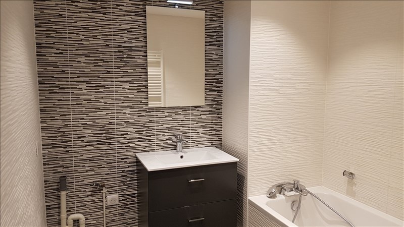 Location appartement Haguenau 749€ CC - Photo 4