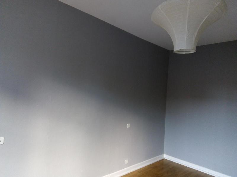 Rental apartment Vichy 410€ CC - Picture 5