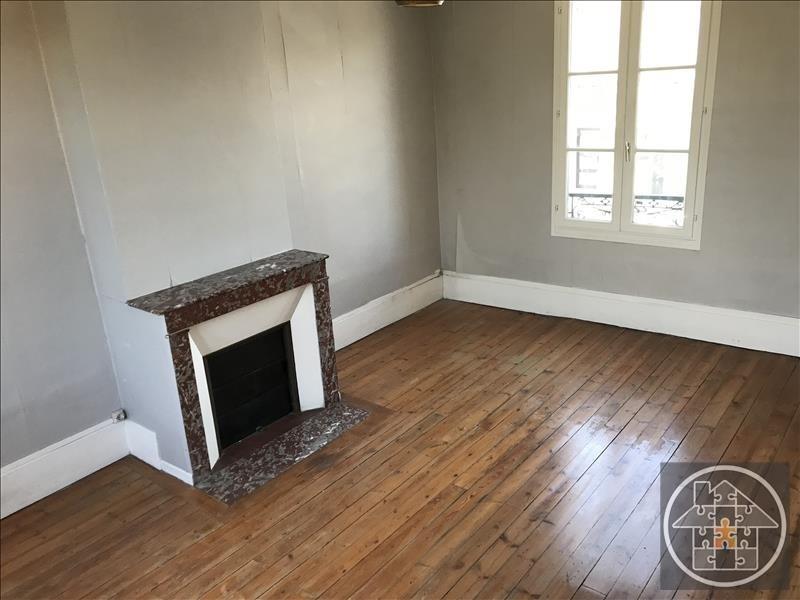 Sale house / villa Ribecourt dreslincourt 164000€ - Picture 4