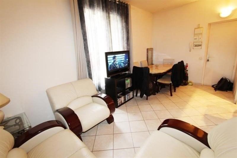 Vente appartement Fontenay-sous-bois 165000€ - Photo 1