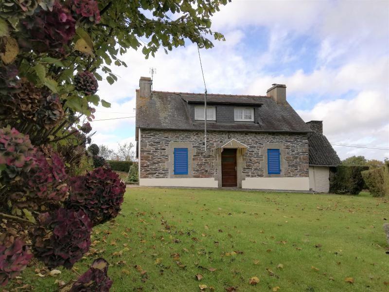 Sale house / villa St gelven 59800€ - Picture 18