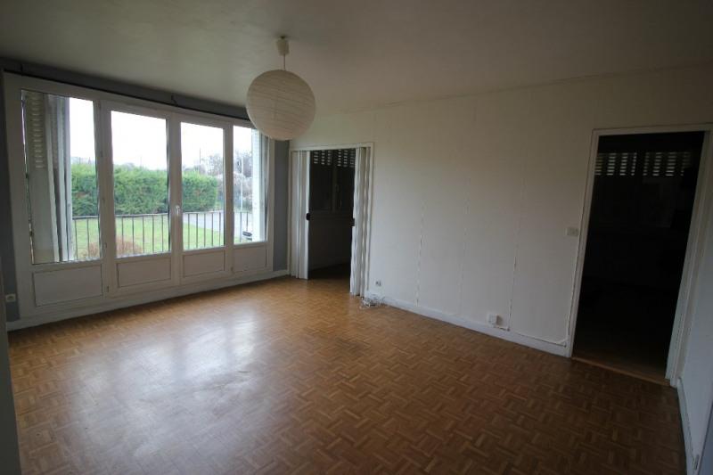 Sale apartment Conflans sainte honorine 173250€ - Picture 4