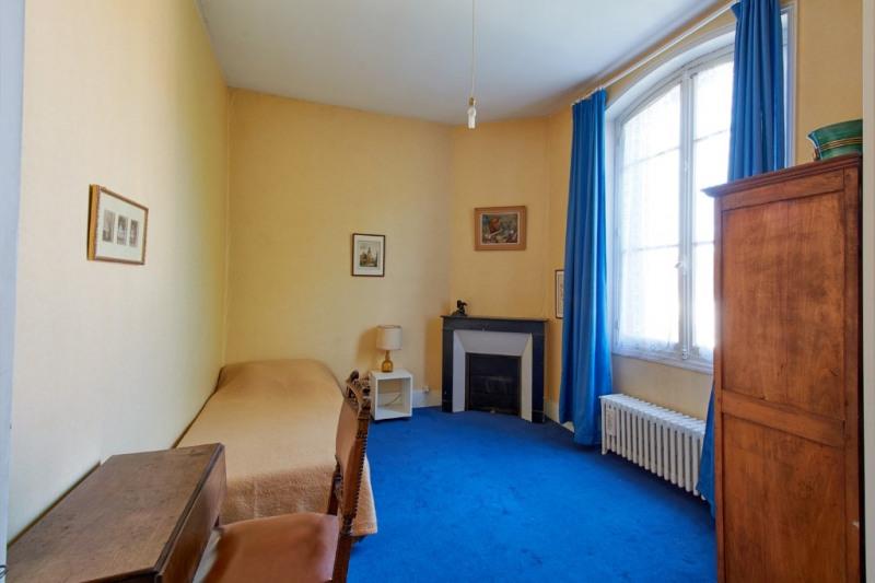 Vente maison / villa Saint leu la foret 569000€ - Photo 12