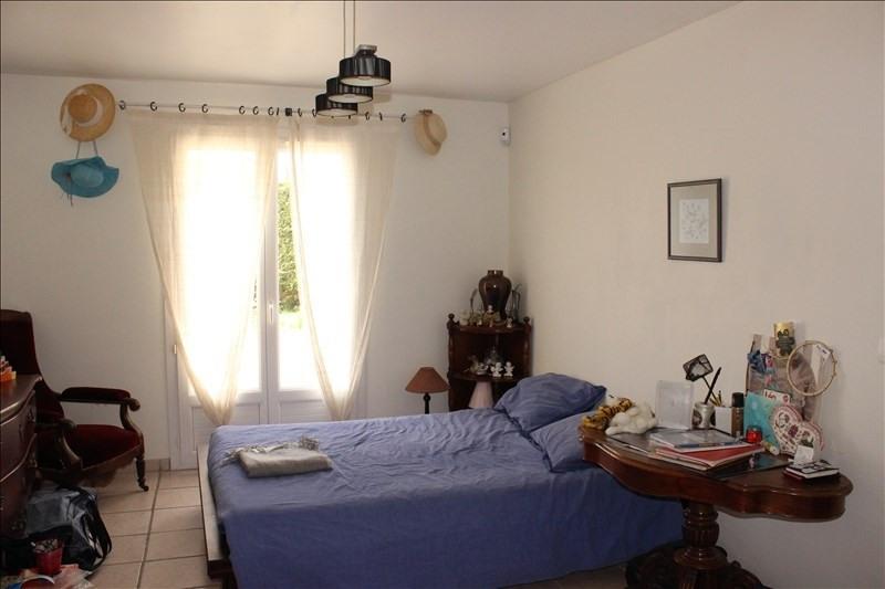 Vente maison / villa La ferte gaucher 299000€ - Photo 6
