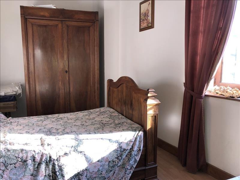 Vente maison / villa Tannerre en puisaye 199000€ - Photo 9