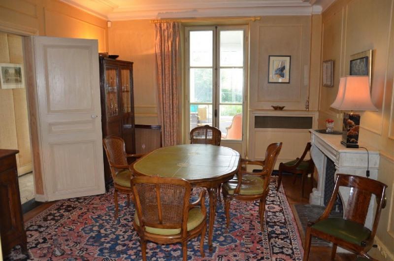 Sale house / villa Bois le roi 790000€ - Picture 5